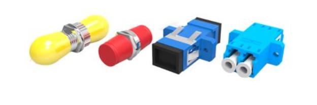 光纖耦合器
